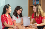 Swiss International Scientific School | Best boarding school in Dubai